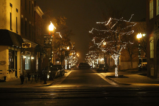 010312-old-town-02