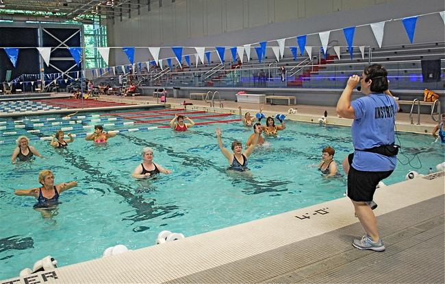 freedom-aquatic-fitness-center-1
