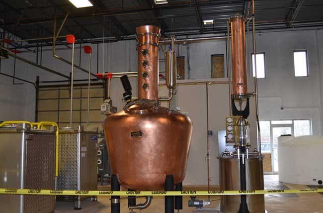 manassas-ko-distillers2