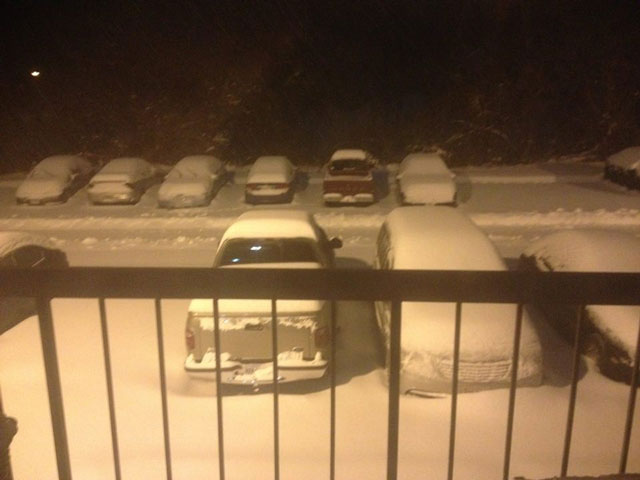 021314-snow-3
