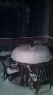021314-snow-4