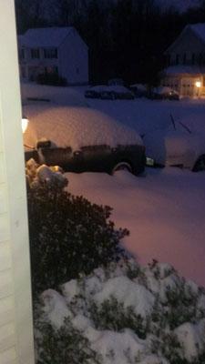021314-snow-6