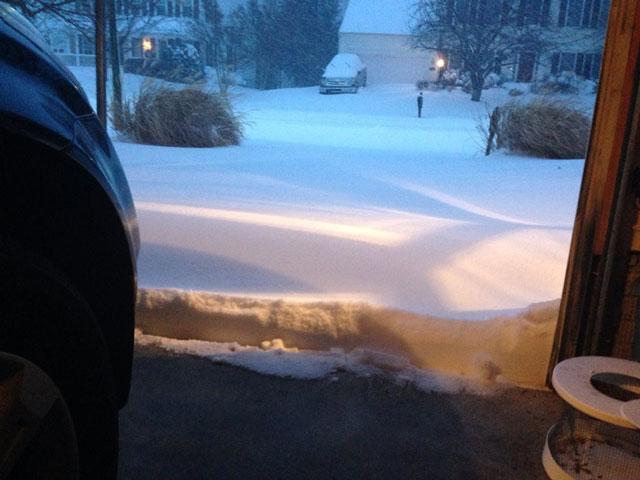 021314-snow-7