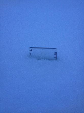 021314-snow-8