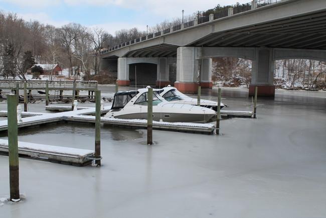 occoquan-river-ice-2