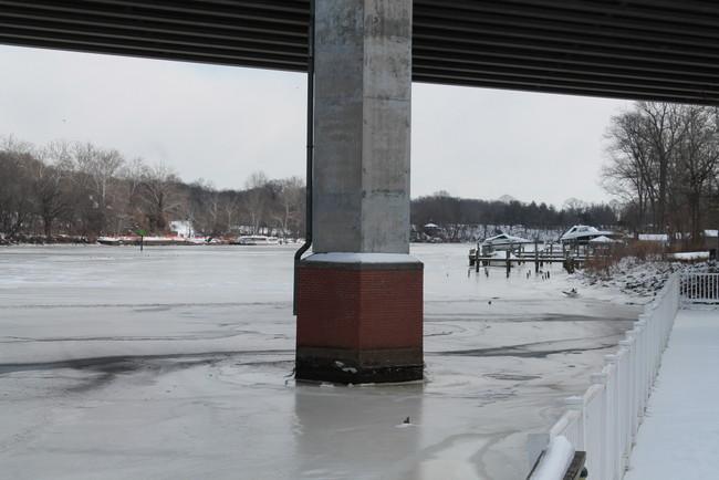 occoquan-river-ice-3
