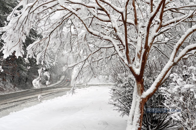 030613-snow-road-patrol-02