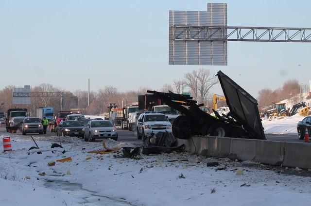 stafford-interstate-95-crash-1