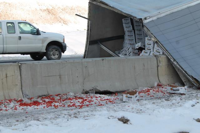 stafford-interstate-95-crash-2
