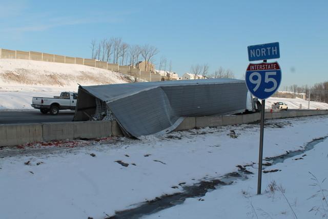 stafford-interstate-95-crash-3