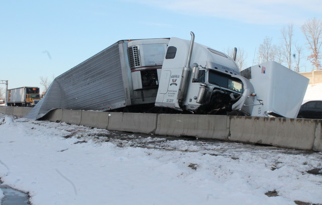 stafford-interstate-95-crash-4