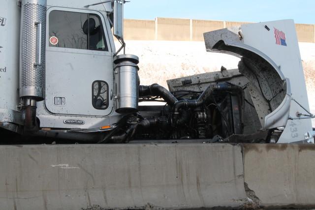 stafford-interstate-95-crash-5