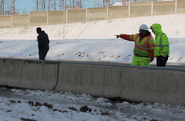 stafford-interstate-95-crash-7