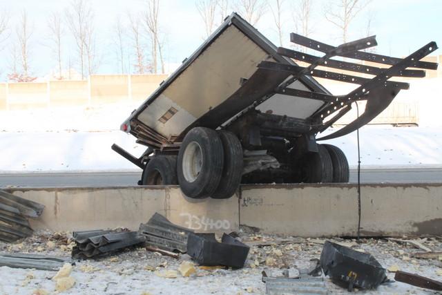 stafford-interstate-95-crash-8