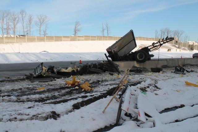 stafford-interstate-95-crash-9