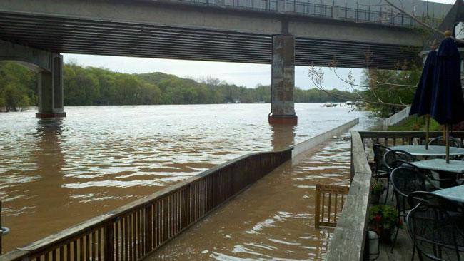 050114-floods-3