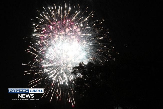 052414-qtown-fireworks-1
