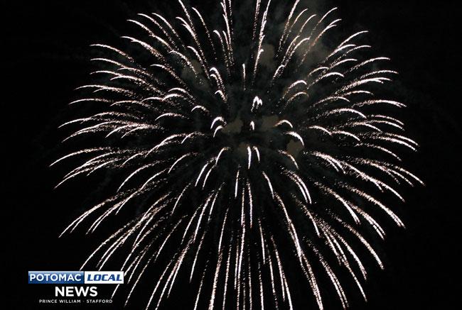052414-qtown-fireworks-2