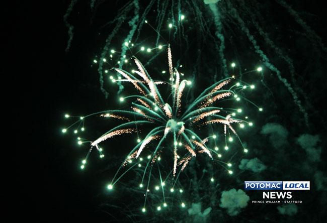 052414-qtown-fireworks-4