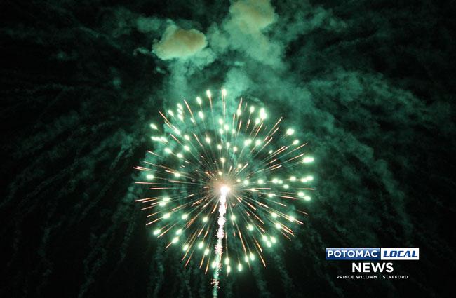 052414-qtown-fireworks-5