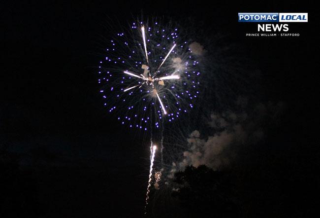 052414-qtown-fireworks-6