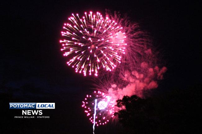 052414-qtown-fireworks-7