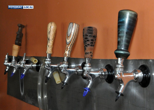 081014-brew-3