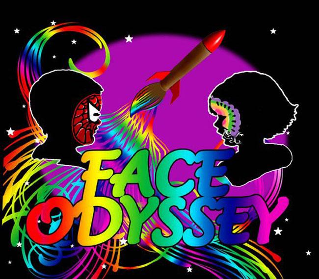 082914-face-odyssey-1