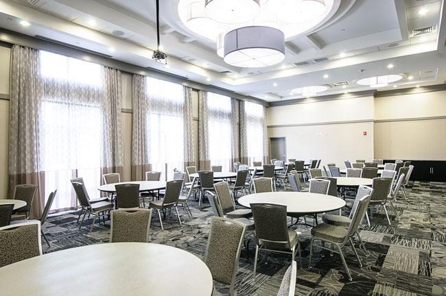 hampton-conference-room