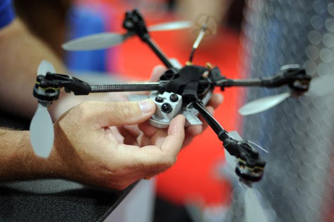 modern-day-marine-drone