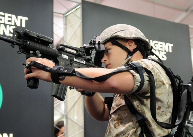modern-day-marine-gun