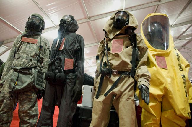 modern-day-marine-suits