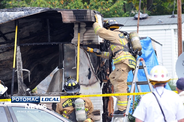 100813-fatal-fire-resize