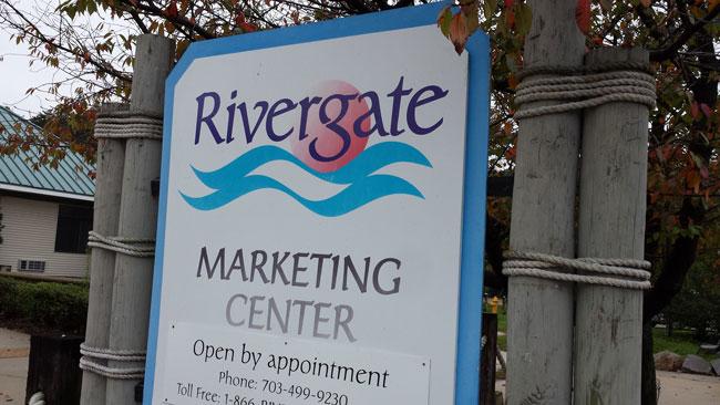 rivergate-woodbridge-virgin