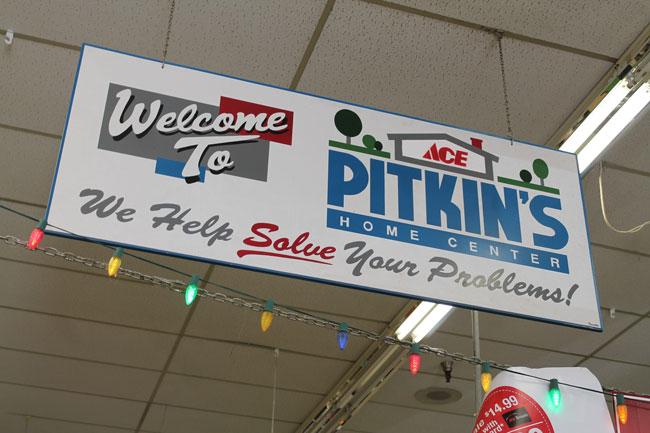 pitkins-hardware-5