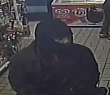 robbery-3