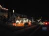 120312-shumate-lights-2