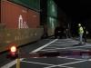 122012-suv-vs-train-01