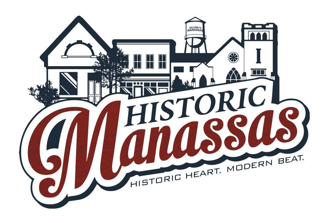 historicmanassasnew