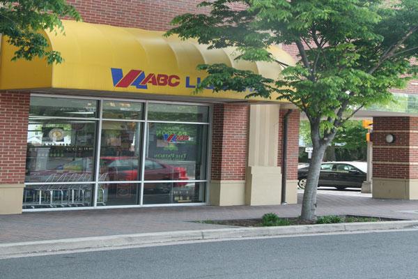 112012-abc-stores