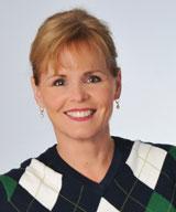 Mary Davidson