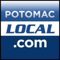 PL Box Logo