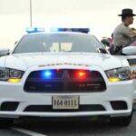 080911 Sheriff new car