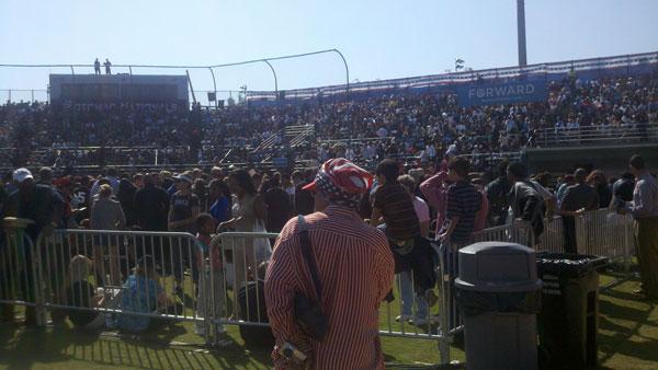 091212-Obama-rally-2