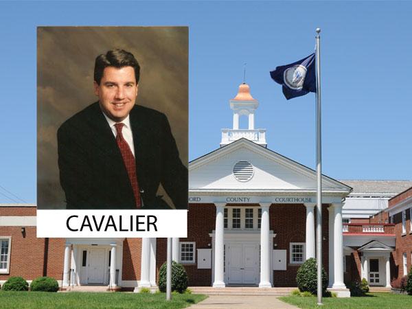 092412-Cavalier