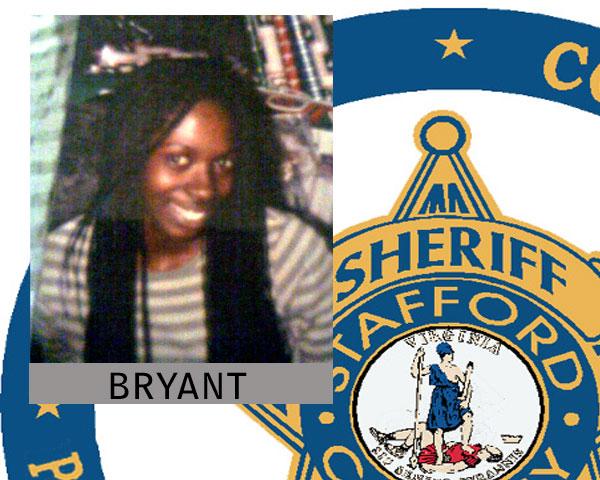 092712-Bryant