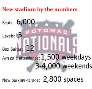 100112-New-stadium