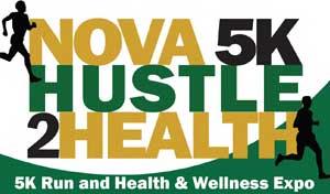 100312-Hustle-2-health