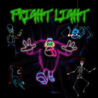 100812-Fright-light