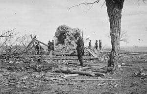100912-Manassas-battlefield
